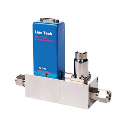 title='MD400C 气体质量流量控制器,数字式,高精度'