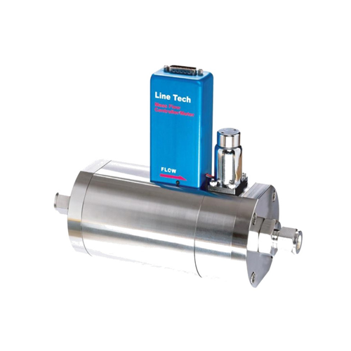 title='MD500C 气体质量流量控制器,数字式,高精度'