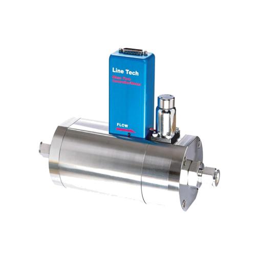 title='MD700C 气体质量流量控制器,数字式,高精度'